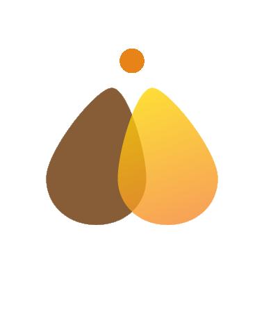 株式会社Point